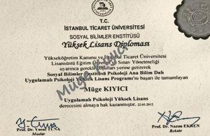 Yüksek-lisans-diploma