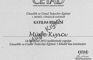 cetad-1