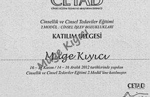 cetad-2