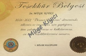 tesekkur-belgesi