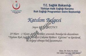 trsm-katılım-belgesi